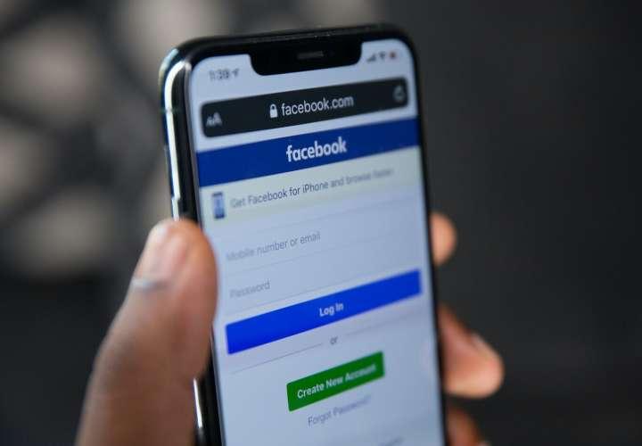 Facebook e Instagram se caen otra vez; usuarios reportan que cargan muy lento