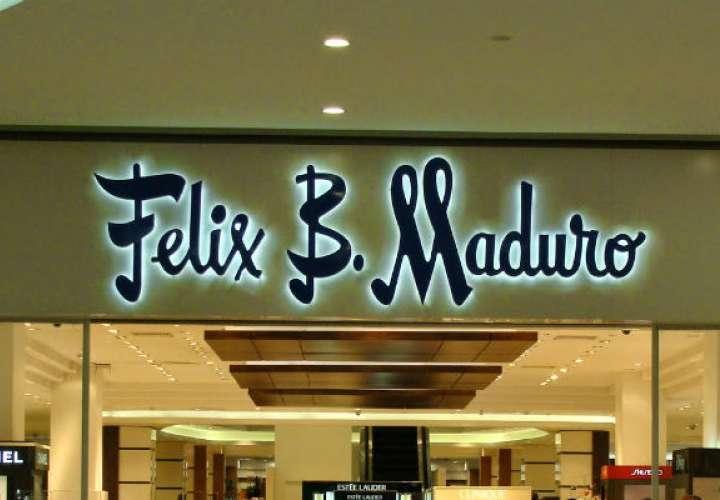 Félix B.Maduro desmiente cierre de operaciones