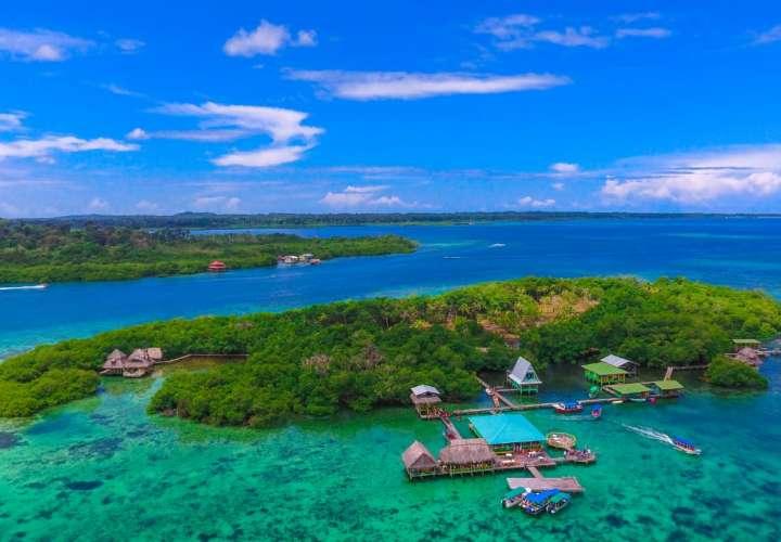 Panamá participa en FITUR 2021 consolidando su propuesta turística