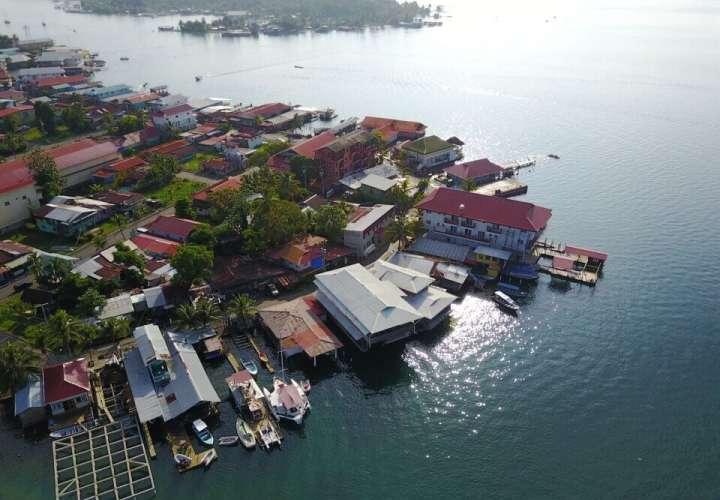 Impulsan proyectos turísticos en Bocas con una inversión de B/..33 millones