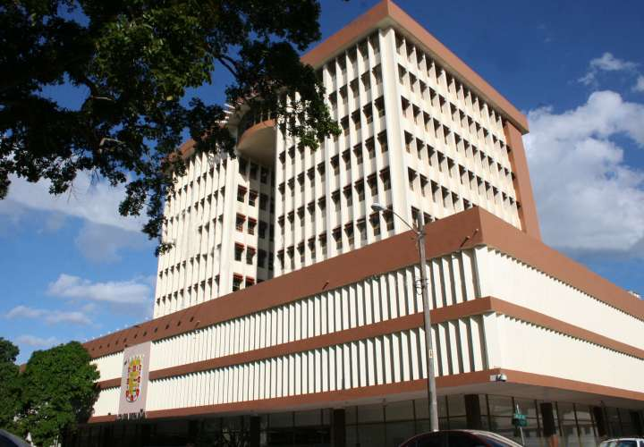 Alcaldía de Panamá abrirá agencias de recaudación en horario especial
