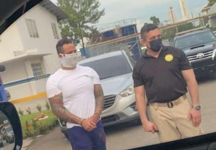 """""""El Gallero"""" enfrentará audiencia"""