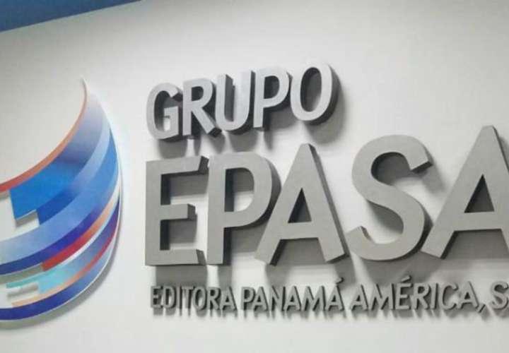 Gallup Panamá y EPASA revelarán resultados de primera encuesta