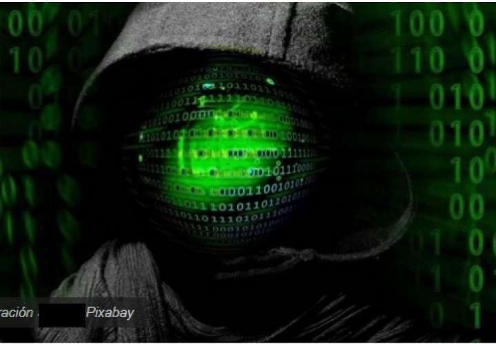 Magistrado de la Corte cae víctima de los hackers