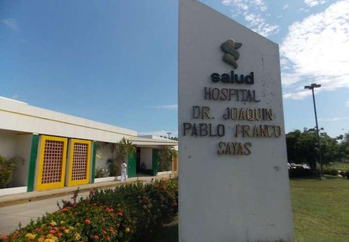 Confirman caso de hantavirus en Los Santos