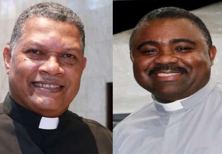 Arzobispo anuncia nuevos nombramientos en la Arquidiócesis de Panamá