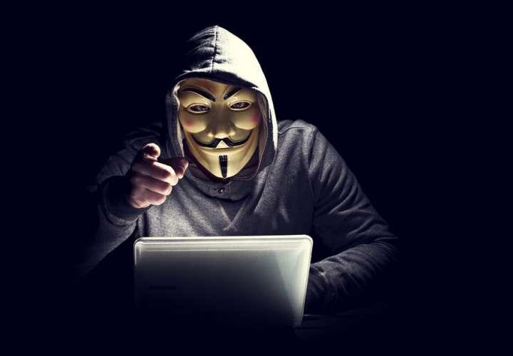 Las críticas y ataques anónimos