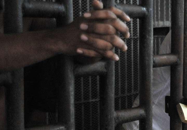 73 años de prisión por homicidio de 'Chentico'