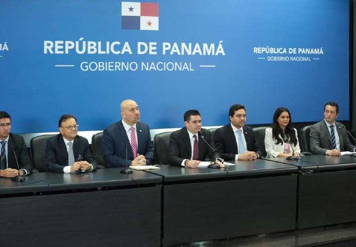 """Gabinete adecua recargas del Metro con """"martinellis"""""""