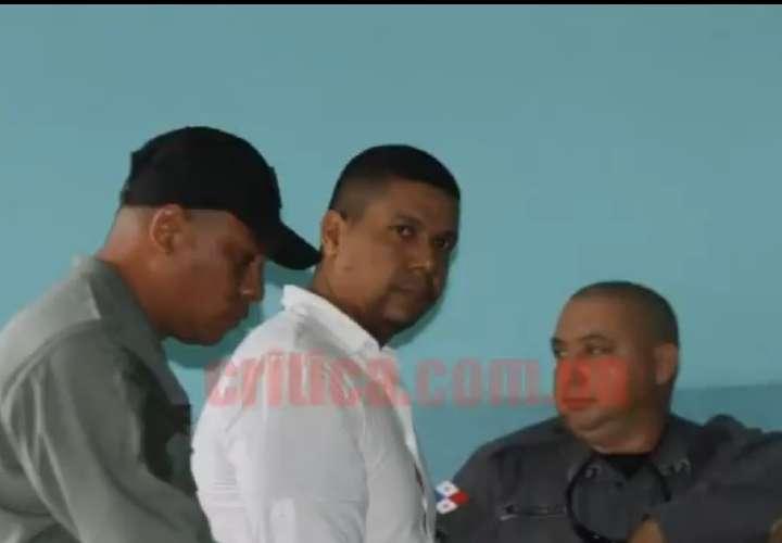 Inspeccionarán celular de sospechoso del crimen de Grajales