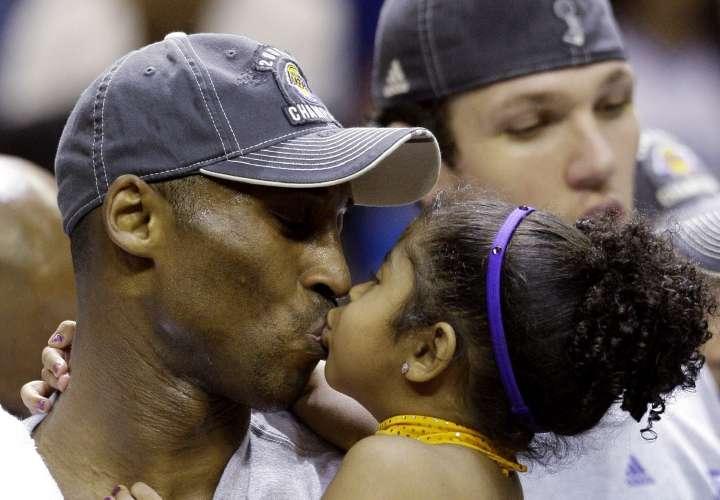 ¿Fue la niebla el principal motivo del accidente que mató a Kobe Bryant?