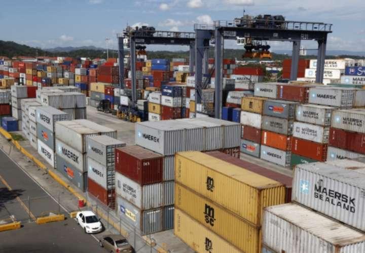 Transportistas en alerta ante monopolio de navieras