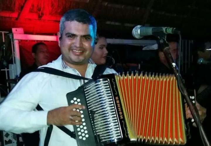 Suspende baile en Veraguas