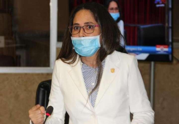 Asamblea aprobará moratoria excluyendo monto de bono solidario