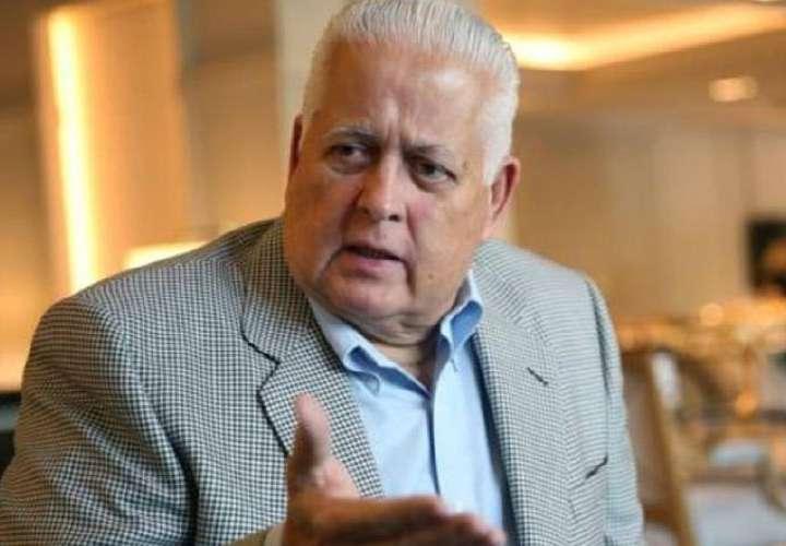 La Prensa y 'El Toro' enfrentados por un secuestro
