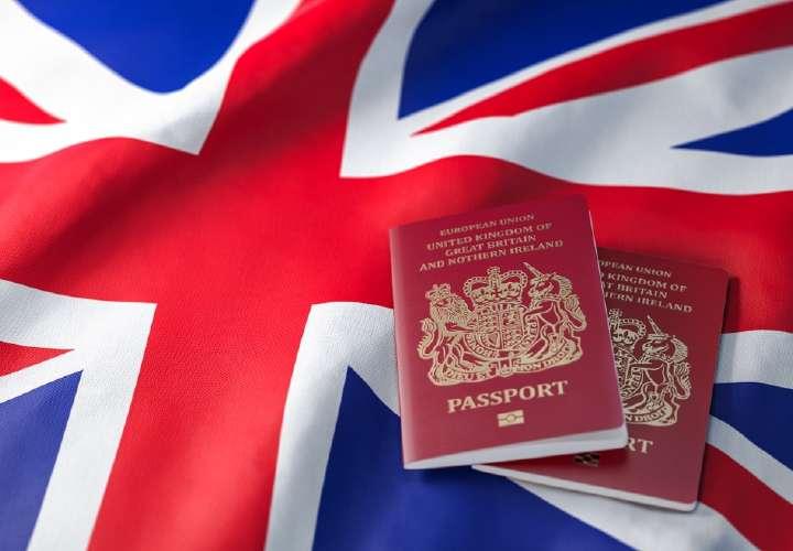 Panamá suspende entrada a viajeros provenientes de Reino Unido y Sudáfrica