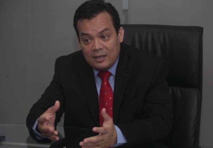 Abogados piden suspender términos judiciales en Panamá