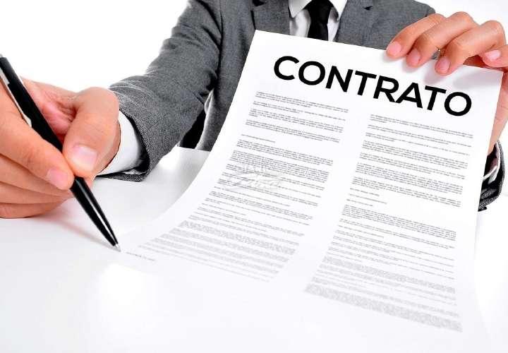 Nuevo decreto sobre suspensión de contratos de trabajo
