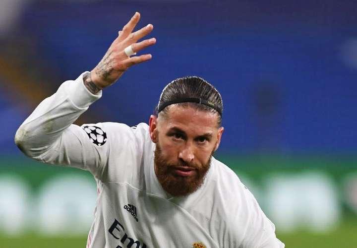 La 14 del Real Madrid tendrá que esperar
