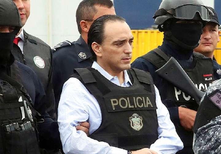 GobierNito respetó especialidad de mexicano, pero se hacen los locos con la de Martinelli