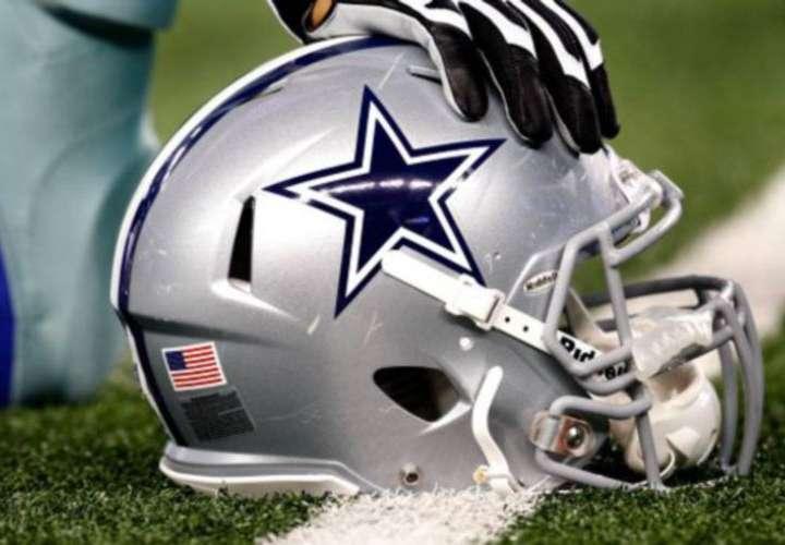Cowboys de Dallas, la más valiosa franquicia del deporte mundial