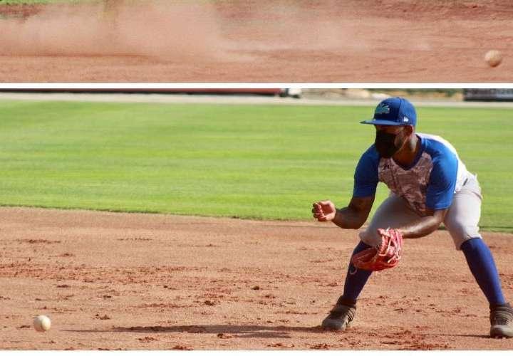 Copa del Caribe de béisbol es pospuesta por tercera vez