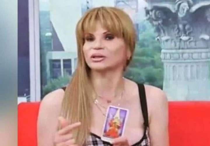 Vidente: Panamá bendecida por ángel