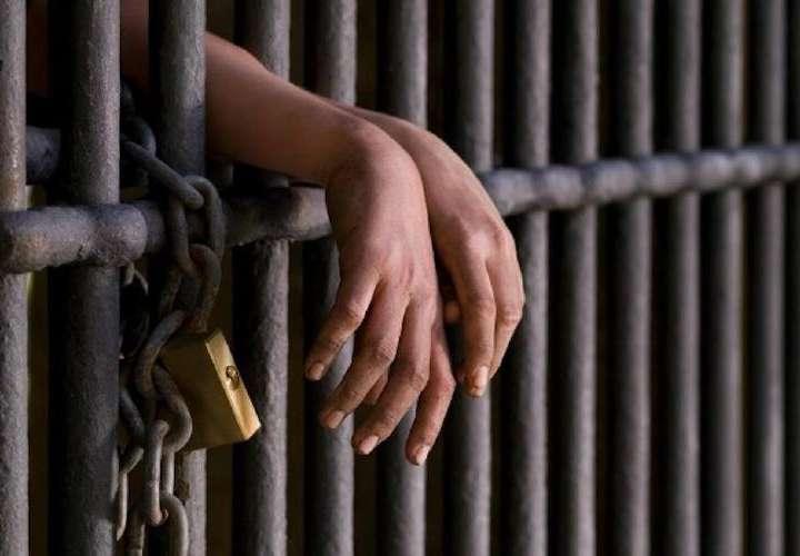 Condenado a 14 años por intentar asesinar a pareja