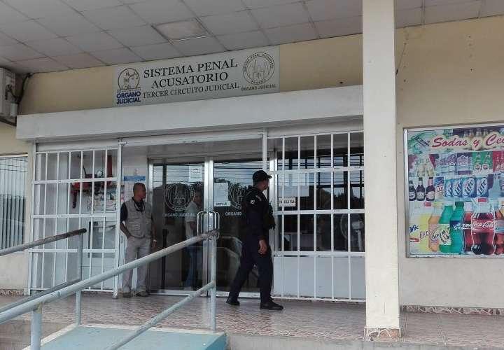 10 condenados por retención y evasión de cuotas obrero patronal