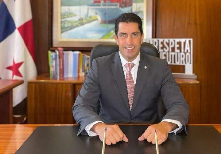 Cámara de Comercio insta a Cortizo a un cambio de Gabinete