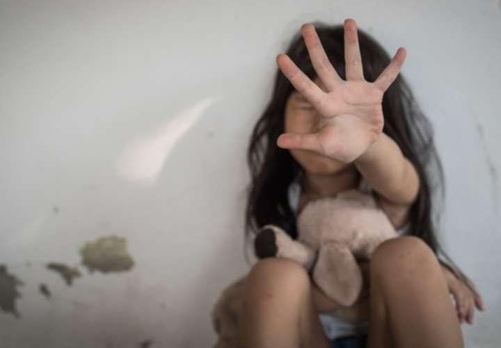 Dos pervertidos más, detenidos por violar a menores