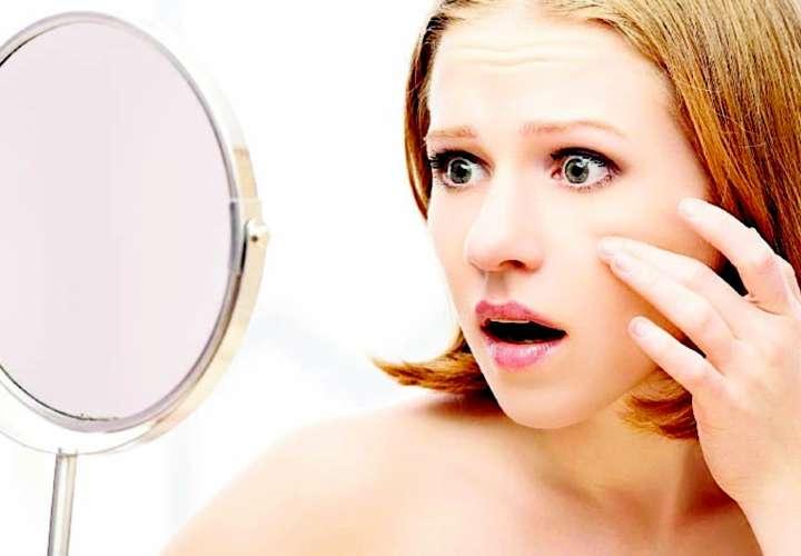Limpieza: principal defensa contra el acné por uso de mascarillas