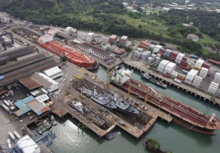Grupo español invertirá $20 millones en astillero