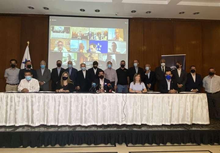 Crispiano: magistrados electorales deben tener tolerancia y paciencia superior