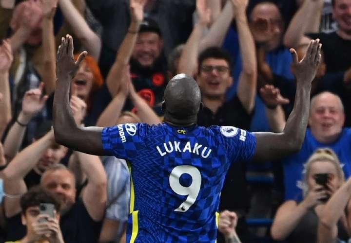 El Chelsea inicia hoy defensa de su título en la Liga de Campeones de la UEFA