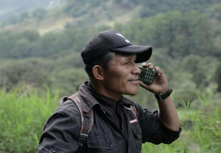 Tigo avanza con éxito la fase de expansión de la red móvil