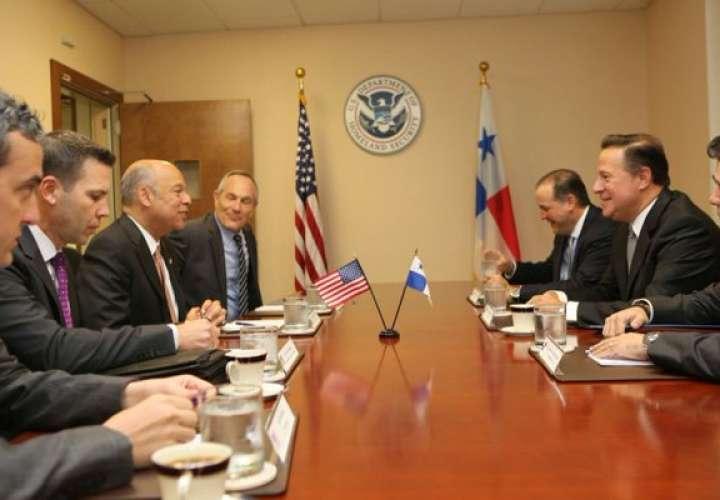 (Foto:Presidencia de la República)