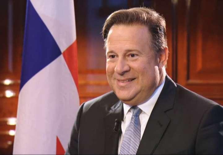 Captura  de video DW Noticias