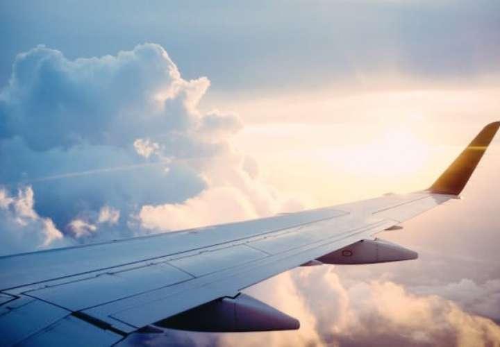 Cuatro aerolíneas chinas analizan volar hacia y desde Panamá