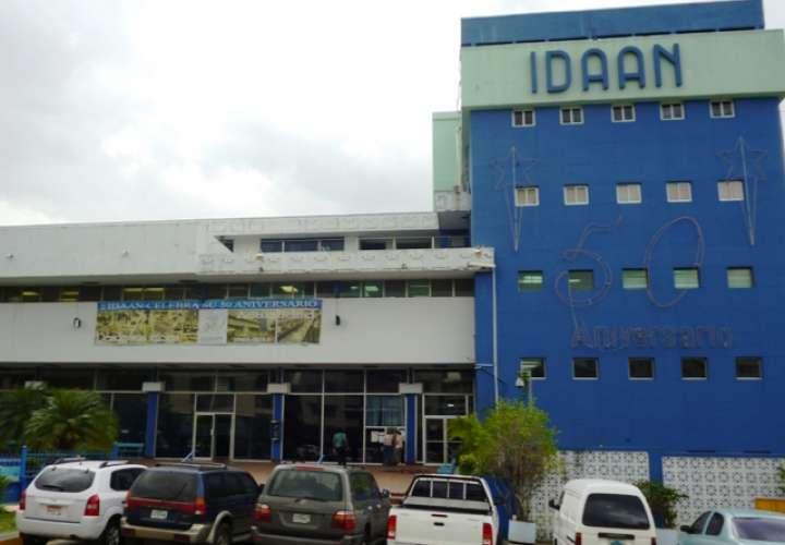 Empresa española asesorará a Idaan sobre aguas por $63 millones