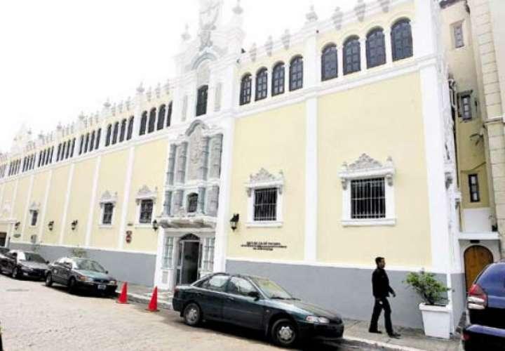 Cumbre del SICA en Panamá se centrará en seguridad e institucionalidad