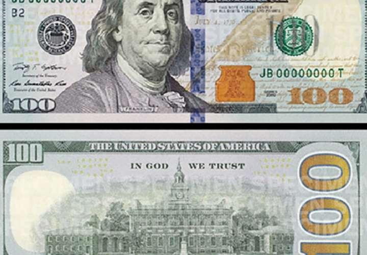 Apelan medida cautelar contra imputado por delito de falsificación de dinero