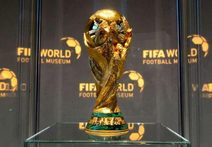 La votación final de la que saldrá el organizador del Mundial 2026 será el 13 de junio.