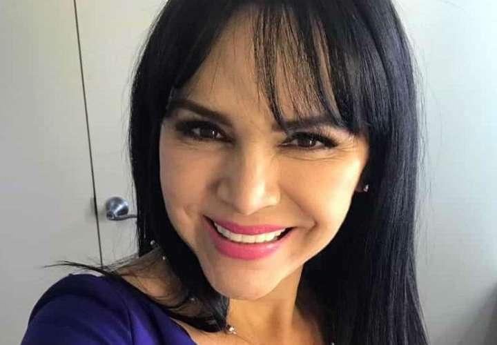 Actriz mexicana revela que fue violada