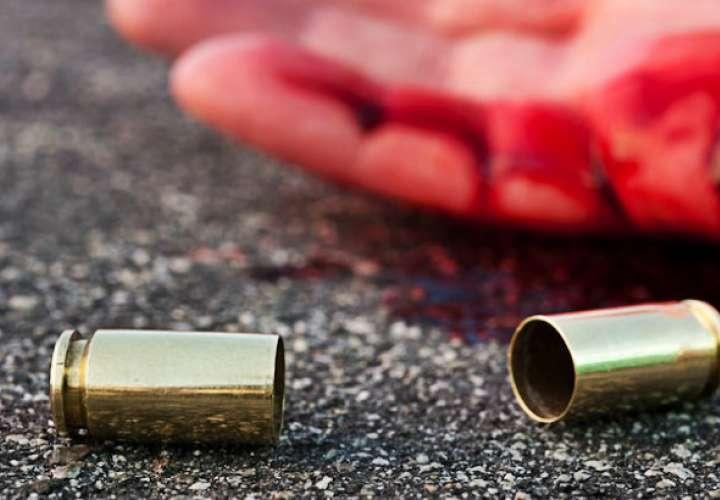 Cae el segundo vinculado al homicidio de Miguel Moreno Tamayo