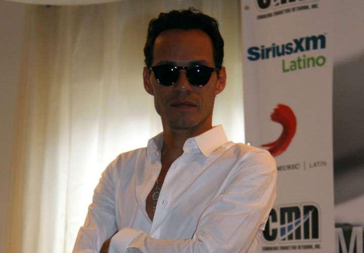 Marc Anthony paga 19 millones de dólares por lujosa mansión