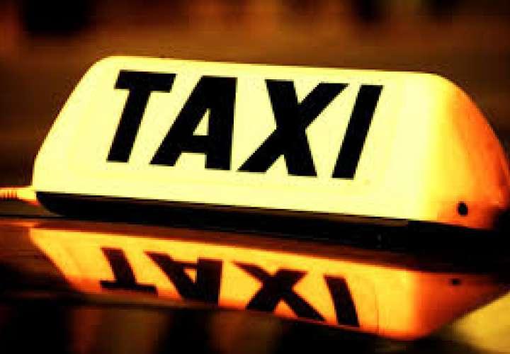 Lo condenan a 7 de prisión por robar y privar de libertad a un taxista