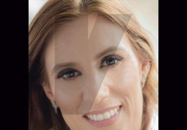 45 años tendría víctima del Selfie Mortal