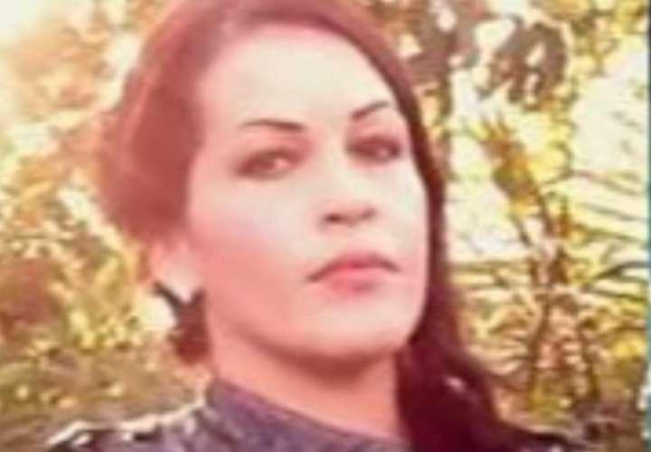 """Chama"" murió por fractura de cráneo, revela necropsia"