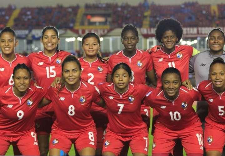 Panamá no clasificó al Mundial, pero se va con la frente en alto